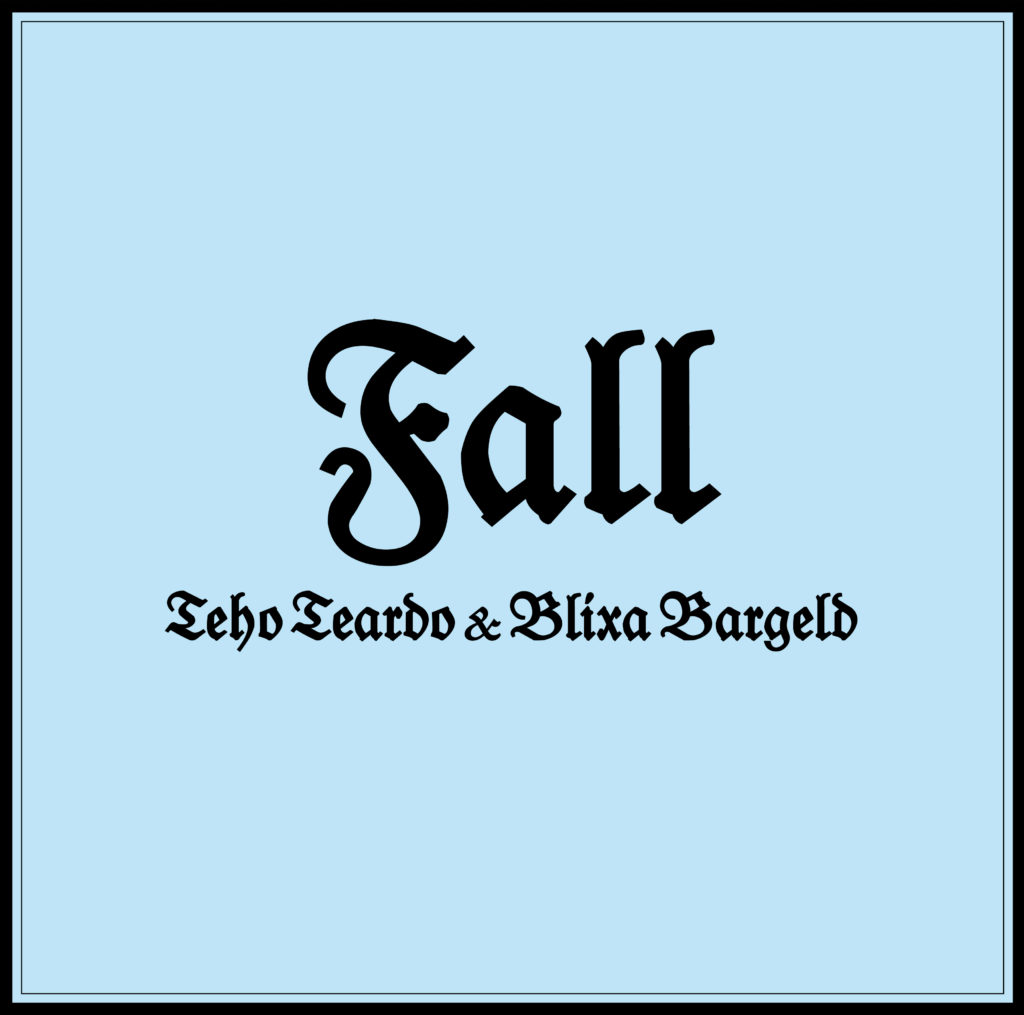 FALL-cover-1024x1015